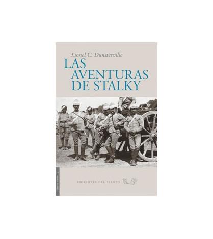 Las aventuras de Stalky