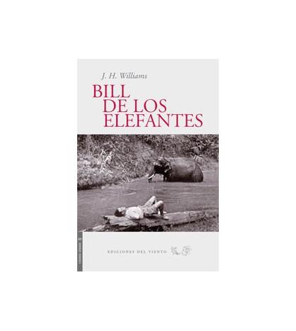 Bill de los elefantes