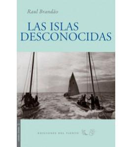 Las islas desconocidas