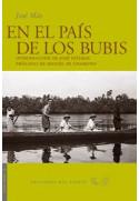 En el país de los Bubis
