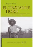 El tratante Horn