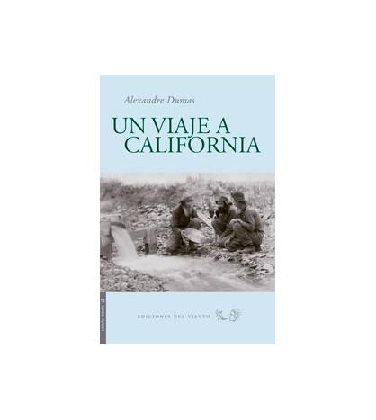 Un viaje a California