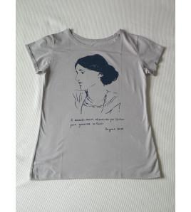 Camiseta John Steinbeck