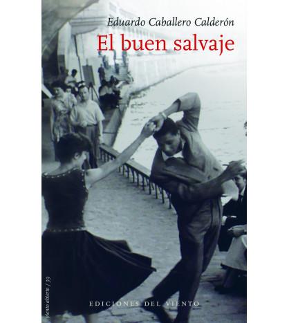 EL BUEN SALVAJE