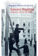 Salustio Nogueira