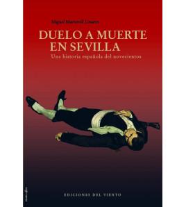 Duelo a muerte en Sevilla