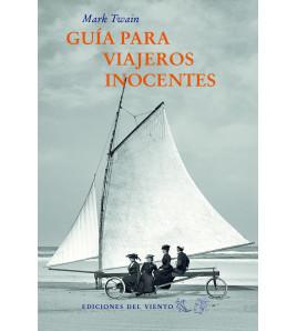 Guía para viajeros inocentes