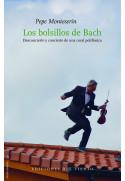 Los bolsillos de Bach