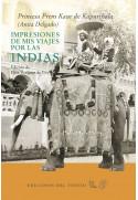 Impresiones de mis viajes por las Indias