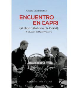 Encuentro en Capri