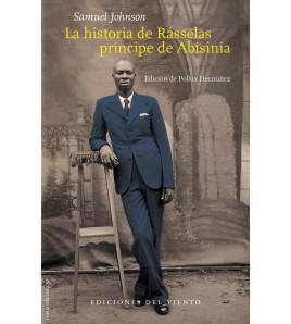 La historia de Rásselas, príncipe de Abisinia