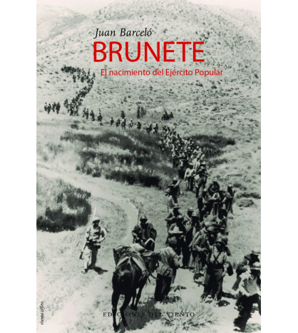 Brunete