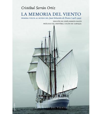 La memoria del viento