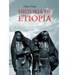Historia de Etiopía