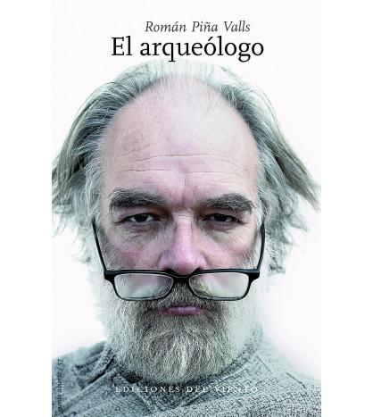EL ARQUEÓLOGO