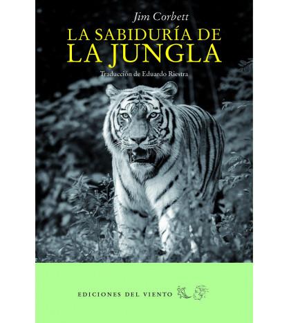 La sabiduría de la jungla