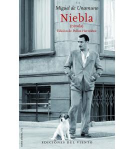 Niebla (1914-2014)