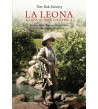 La Leona, Karen Blixen en África