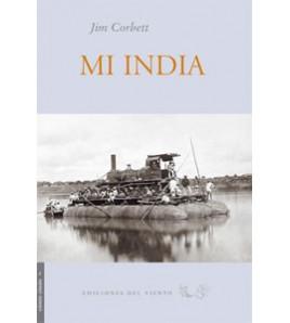 Mi India