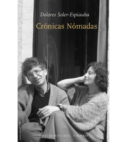 Crónicas nómadas