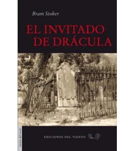 El invitado de Drácula