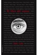El libro del voyeur