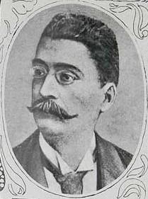 Francisco Teixeira de Queirós