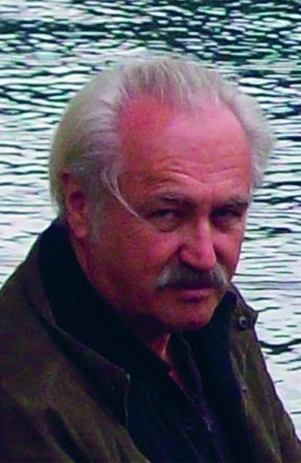 Juan Barceló Luqué