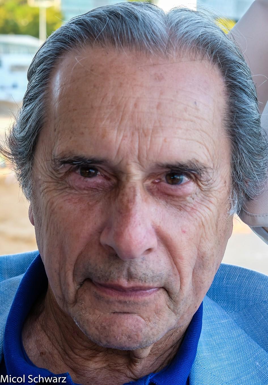 Marcello Duarte Mathias