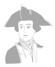 John Byron